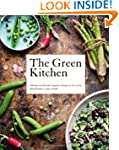 The Green Kitchen: Delicious and Heal...