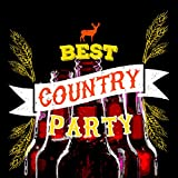 Best Country Party