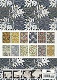 Image de William Morris: Gift & Creative Paper Book Vol. 67 (Gift & Creative Paper Books)