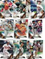 Baltimore Orioles / Complete 2016 Topps Series 1 Baseball Team Set. FREE 2015 Topps Orioles Team Set WITH PURCHASE!