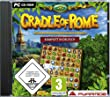 Cradle of Rome, Software-Pyramide [import allemand]