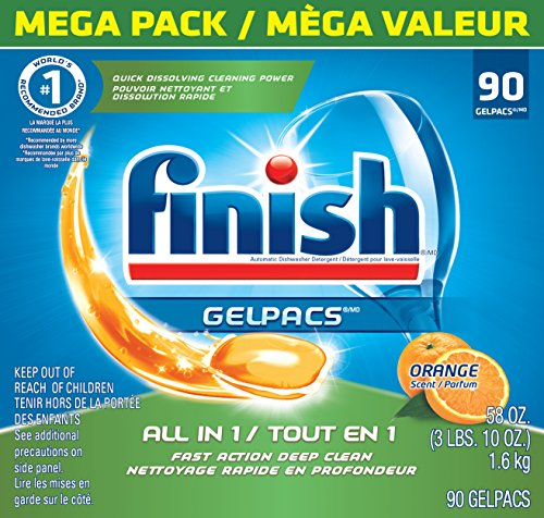 finish-all-in-1-gelpacs-orange-90-tabs-automatic-dishwasher-detergent-tablets