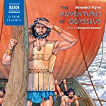 The Adventures of Odysseus | Benedict Flynn