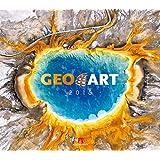 GeoArt 2015