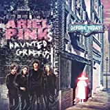Beverly Kills - Ariel Pink's Haunted Graffi...