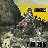Caronte by TRIP (2010-11-23)