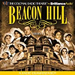 Beacon Hill - Series 1: Episodes 1-4 | Jerry Robbins