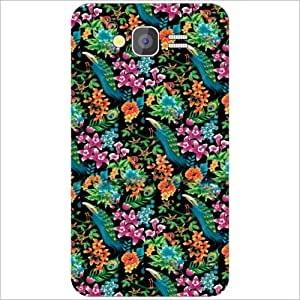 Printland Designer Back Cover for Samsung Galaxy Grand I9082 Case Cover