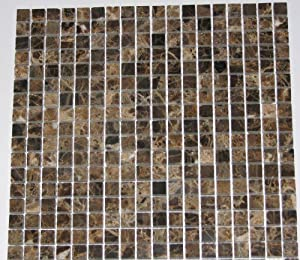 Tiles for Backsplash, Shower Walls, Bathroom Floors - Amazon.com