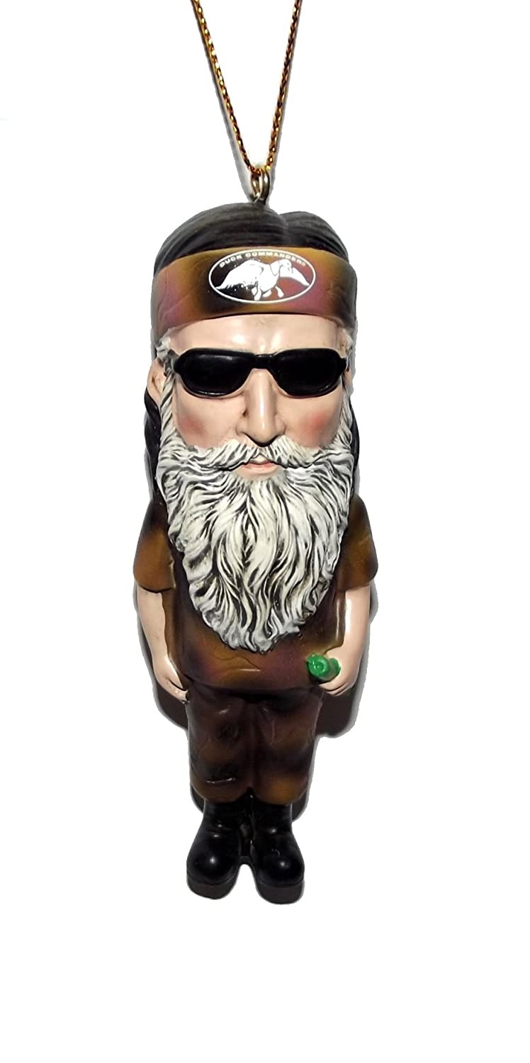 http://www.amazon.com/Duck-Dynasty-Phil-3D-Ornament-4-5in/dp/B00GABIGPE/ref=sr_1_3?m=A2TYI3UBDWT8M3&s=merchant-items&ie=UTF8&qid=1386601209&sr=1-3&keywords=duck+dynasty