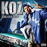 KOZ  / THE ONE WAY