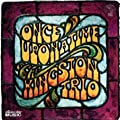 Kingston Trio - Once Upon A Time