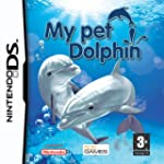 My Pet Dolphin (Nintendo DS)