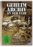 Secret Archives on Elbe