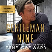 Gentleman Nine | [Penelope Ward]