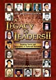 A Legacy of Leaders 2