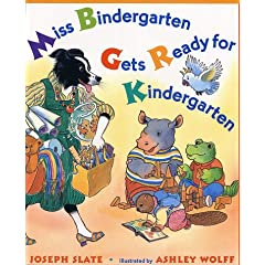 What to do on the first day of kindergarten heidi songs for Miss bindergarten gets ready for kindergarten coloring pages