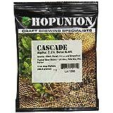 Cascade Hop Pellets for Home Brewing 3 oz.