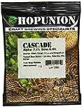 Cascade Hop Pellets for Home Brewing...