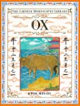 Ox (Chinese Horoscope Library)