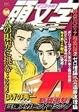 頭文字D 神奈川エリア躍動編Vol.2 ゼロ理論VS.公道最速理論 (プラチナコミックス)