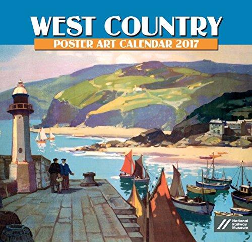 west-country-poster-art-calendar-2017-academy-series