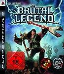 Brütal Legend (PS3) für 16,45€