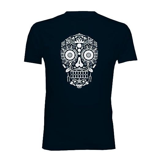Primal Wear Men's Simple T-Shirt - SIMGT10M