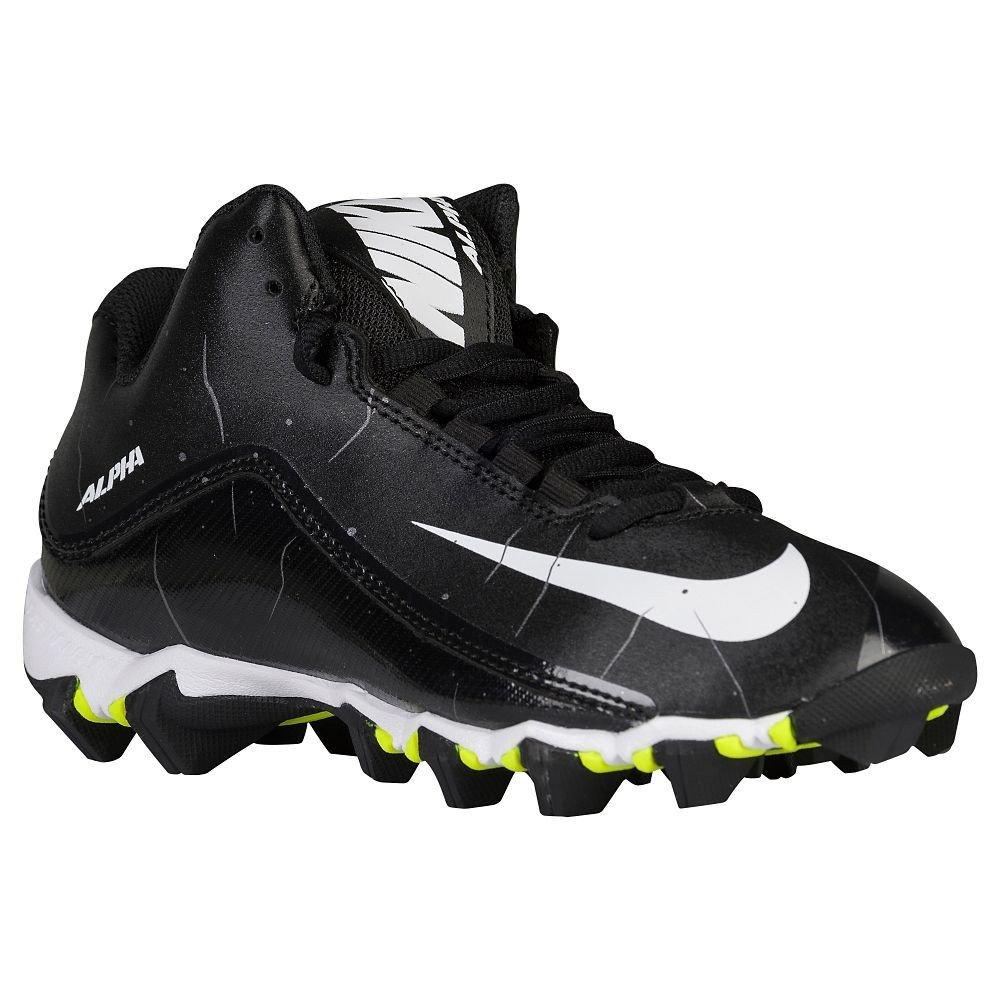 Nike Shark Shoes