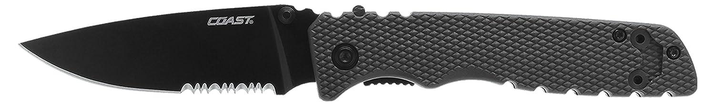Coast EDC knife