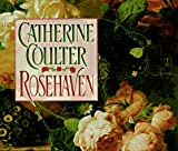 Rosehaven (Medieval Song Quartet) (0039914143) by Coulter, Catherine