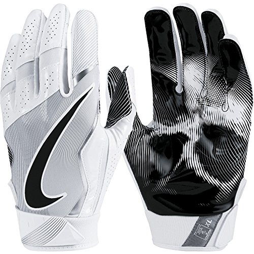 Nike Gloves Sale: Top 5 Best Nike Vapor Jet 4.0 Gloves For Sale 2016