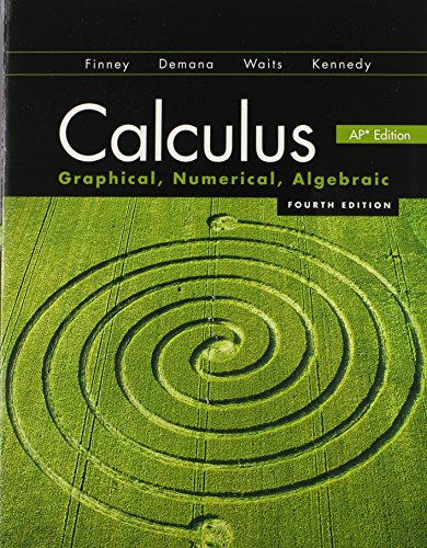 calculus-graphing-numerical-algebraic-ap-edition