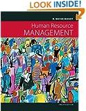 Human Resource Management (12th Edition)