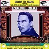 echange, troc Willie Mitchell - The Memphis Rhythm 'N' Blues Sound Of