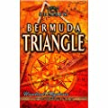 Lost Secrets Bermuda Triangle