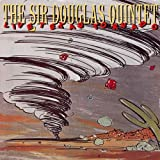 Sir Douglas Quintet Live Texas Tornado