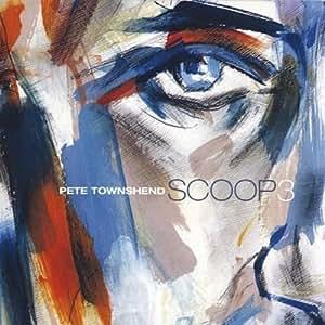 Pete Townshend Scoop Rar herunterladen
