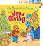 The Berenstain Bears and the Joy of G...