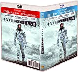 Interstellar (BD + DVD + Copia Digital) [Blu-ray]
