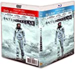 Interstellar (BD + DVD + Copia Digita...
