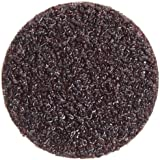3M Roloc Disc TSM 361F, Cloth, Aluminum Oxide, Dry/Wet (Multiple Grit Types/Sizes)