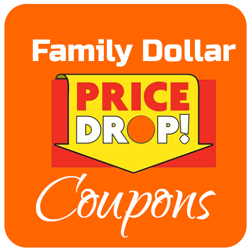 Family Dollar B07F2P82GL/