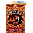 Tunnels of Blood (The Saga of Darren Shan, Book 3)