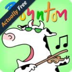 Barnyard Dance! - Boynton