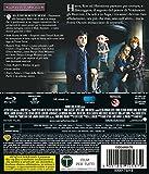 Image de Harry Potter e i doni della morte - Parte 1(+e-book) [(+e-book)] [Import italien]
