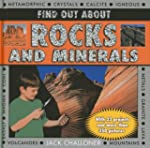 Find Out About Rocks and Minerals: Wi...