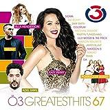 Ö3 Greatest Hits Vol.67