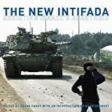 img - for The New Intifada: Resisting Israel's Apartheid book / textbook / text book