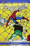 Spider-Man Intégrale T25 1981
